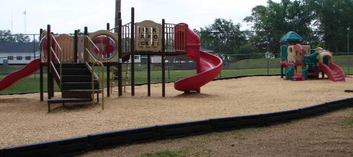 BEST FUN GIRL'S GAMES TO PLAY IN PARK 3