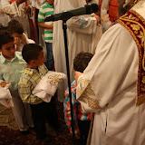 H.G Bishop Serapion Deacons Ordination 2015  - IMG_9230.JPG
