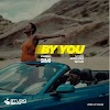 "[Video] Simi – ""By You"" ft. Adekunle Gold"