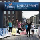 2013.05.08  Alma L...