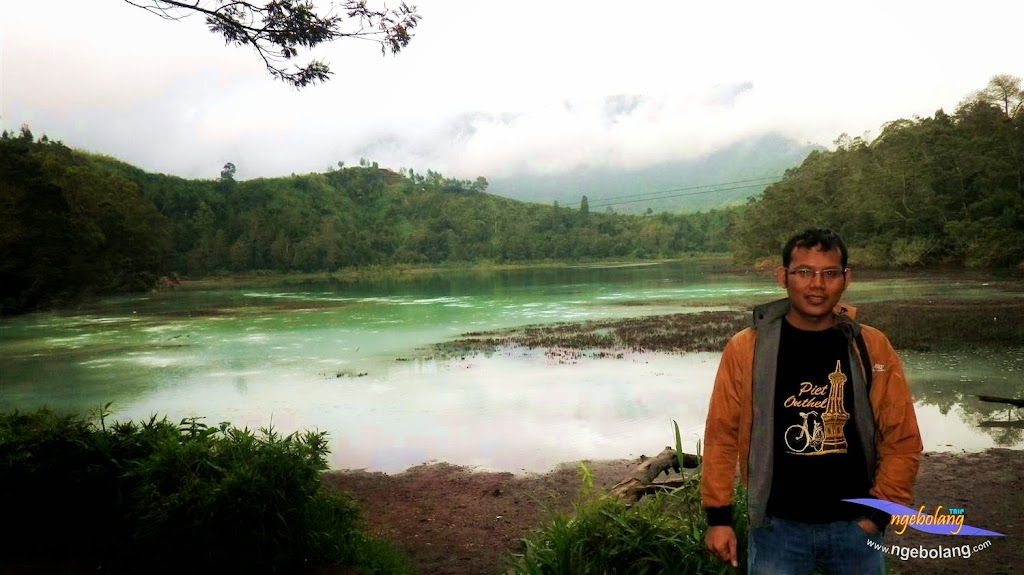dieng plateau 5-7 des 2014 pentax 08