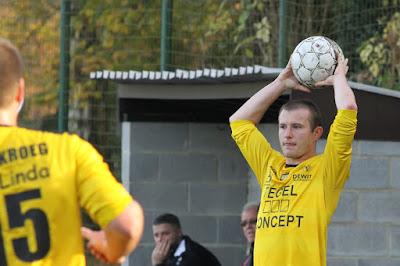 Stijn Claeskens
