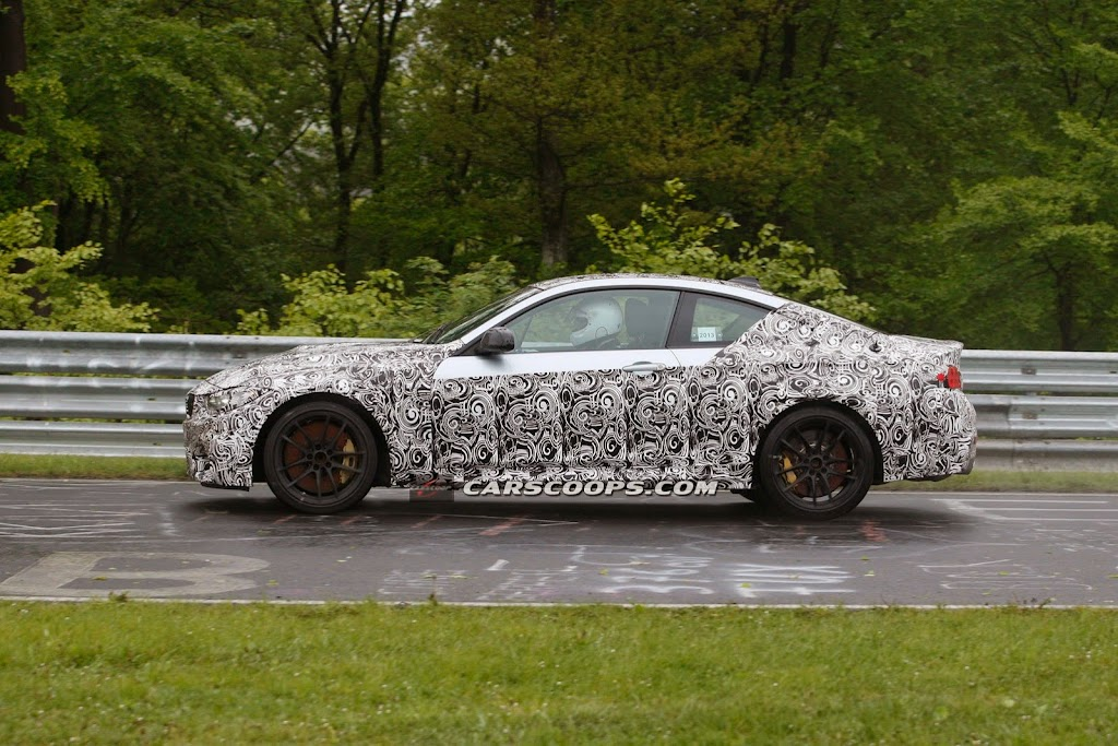 BMW-M4-Coupe-4