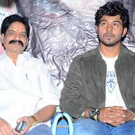 Malli Vachindha Movie Pressmeet (24).jpg