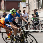 2013.06.01 Tour of Estonia - Tartu Grand Prix 150km - AS20130601TOETGP_159S.jpg