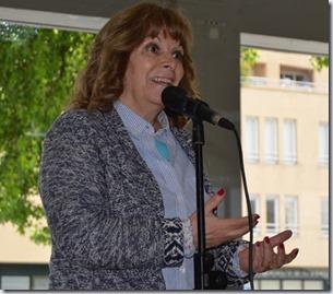 Odete Baoventura
