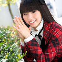 [BOMB.tv] 2010.01 Rina Koike 小池里奈 kr052.jpg