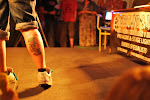 plymouth tattoo show 010.jpg