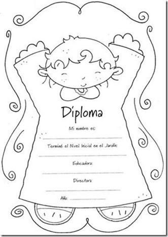 diplomas graduacion (12)