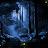 boudaoud ikou avatar image