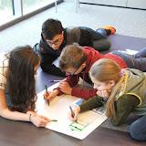 Wycieczka edukacyjna do ICHOT, 2015-06-10