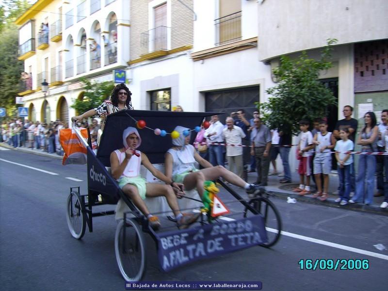 III Bajada de Autos Locos (2006) - AL2006_016.jpg