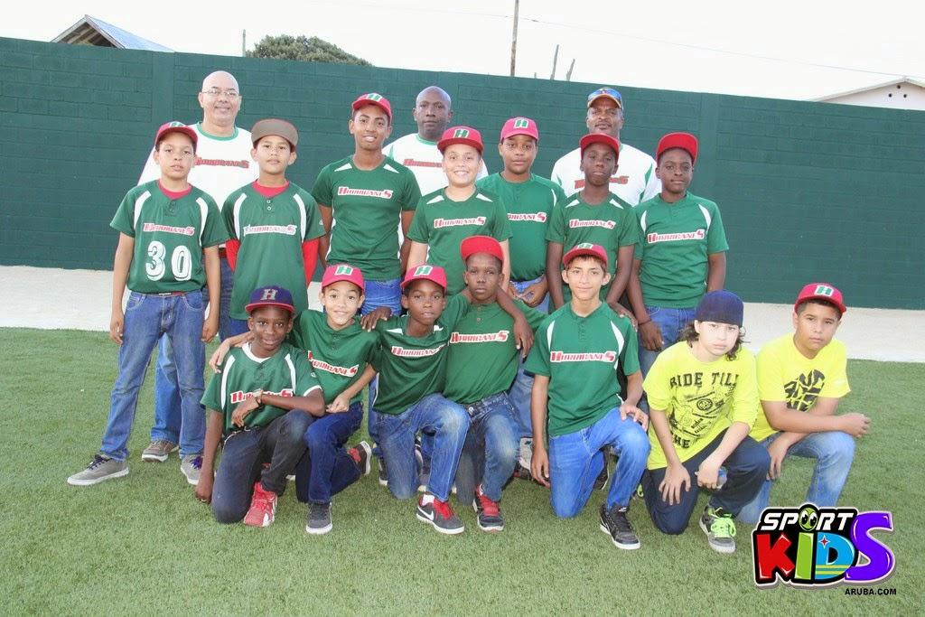 Apertura di wega nan di baseball little league - IMG_0893.JPG