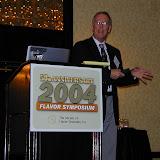 2004-10 SFC Symposium - Gary%25252520Reineccius%252525203.jpg