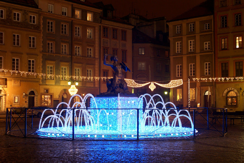 Warszawa nocą - dsc02702.jpg
