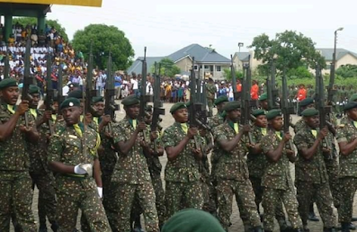 Ghana Immigration Service  move to clamp down on undocumented non-Ghanaians.