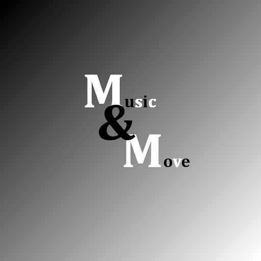 Music&Move