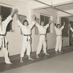 1975-02-28 - dojo 4.jpg