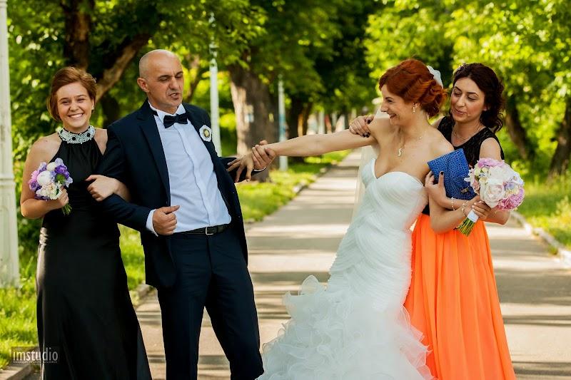 Nunta 18 Mai Mihaela si Daniel-49.jpg