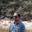 sourav das's profile photo