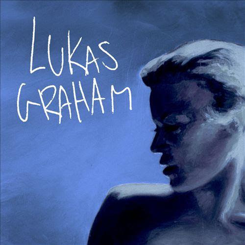 7 years lukas graham mp3 free download 320kbps