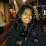 naina Parmar's profile photo