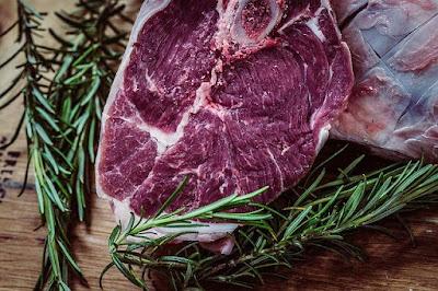 Cara Memasak Steak di Oven