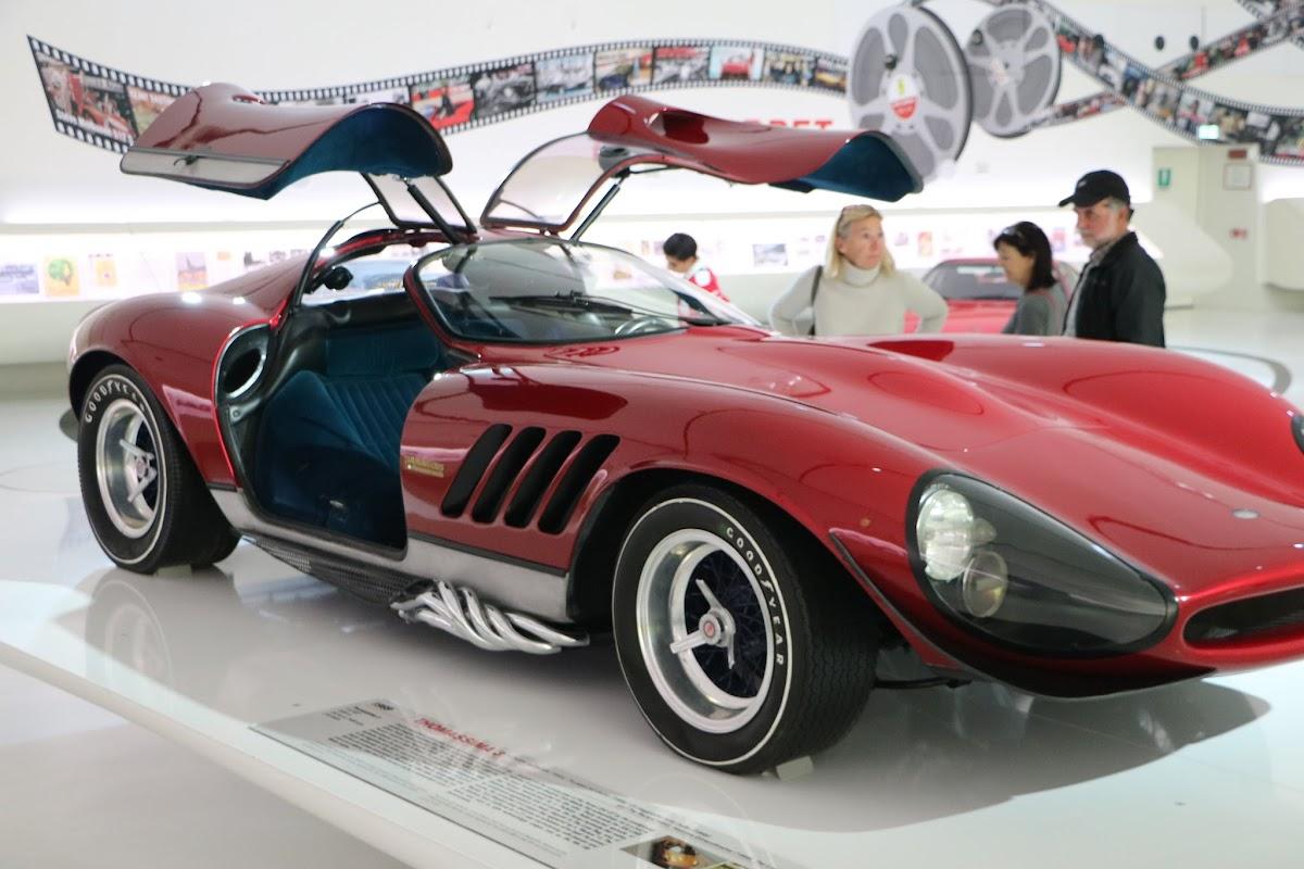 Modena - Enzo Museum 0027 - 1969 Thomassima 3.jpg