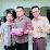 Nanang Surya's profile photo