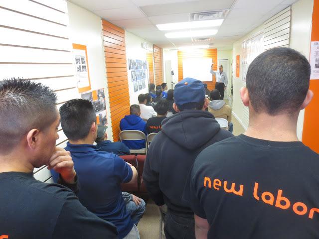 NL- Newark inaugration, lakewood ppe, victories - IMG_0386.JPG