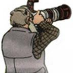 stripfiguur fotograaf 100 kopie (Custom).JPG