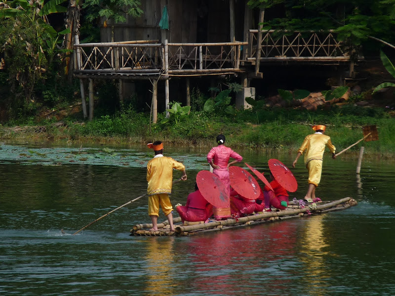 Chine . Yunnan..Galamba, Menglian Album A - Picture%2B339.jpg