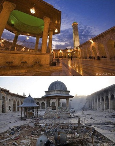 Aleppo-Syria-Before-and-After-9