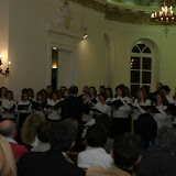 2006-winter-mos-concert-saint-louis - IMG_0966.JPG