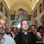 VirgenaOlivares2011_081.jpg