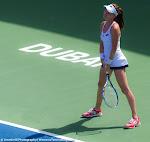 Agnieszka Radwanska - Dubai Duty Free Tennis Championships 2015 -DSC_7754.jpg