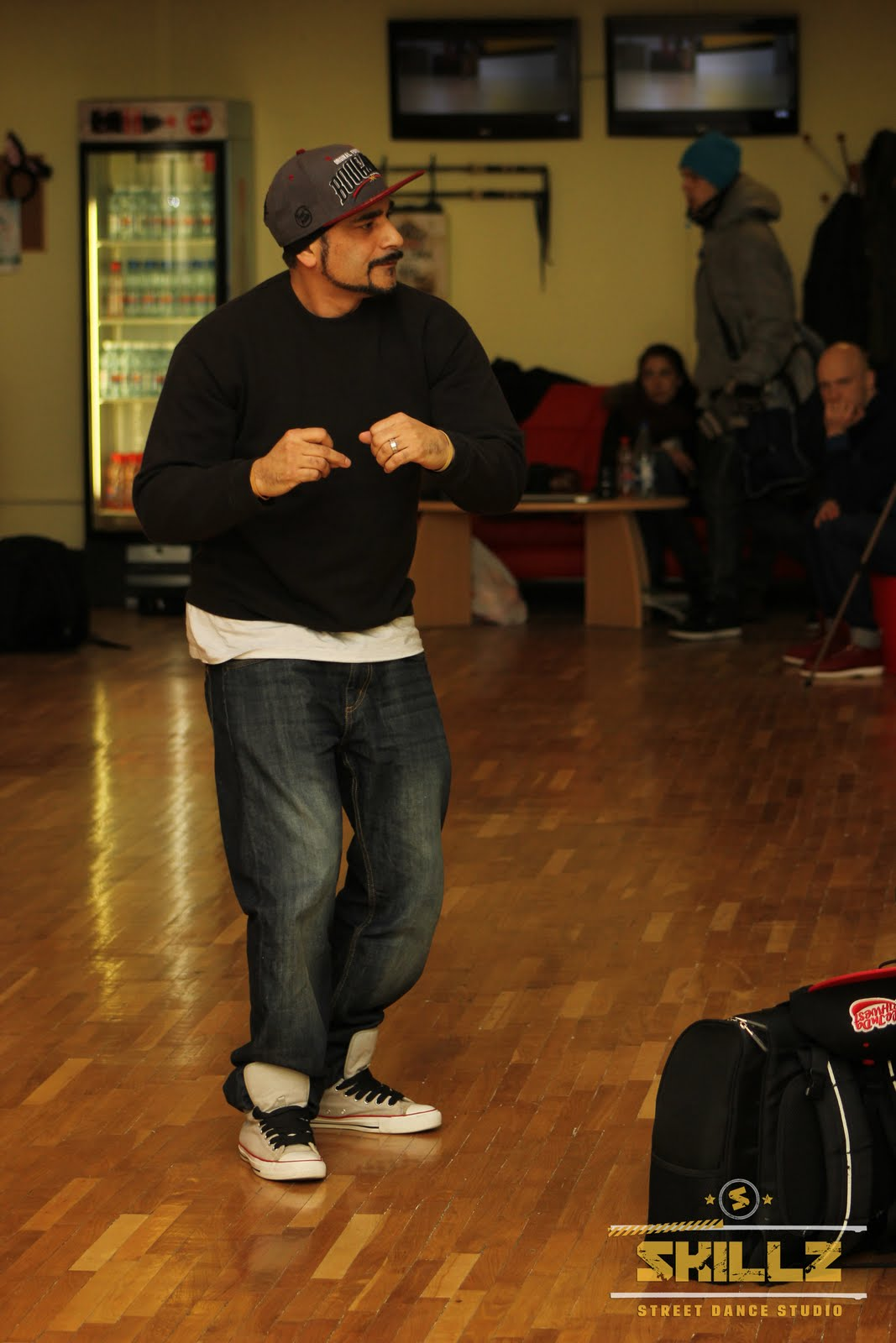 Mr Wiggles USA Hip-Hop Popping workshop - IMG_2335.jpg