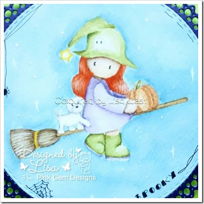 Broomstick Chloe (4)