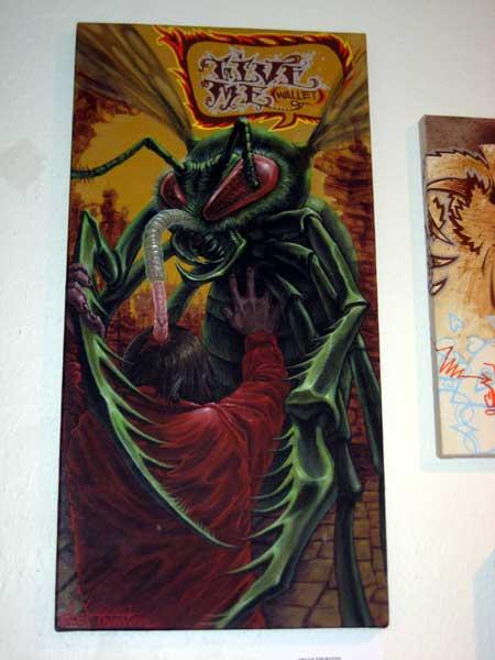 street-art-at-bogda-gallery - IMG_2252.jpg