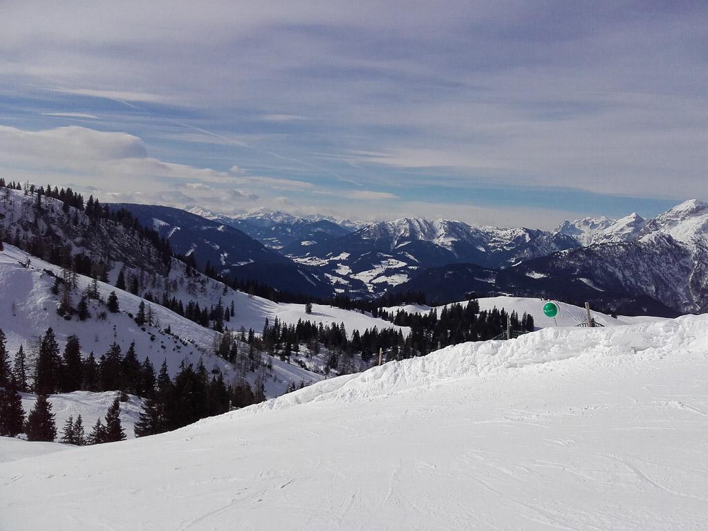 Skitag-9