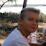 Maxim Mikhaylov's profile photo