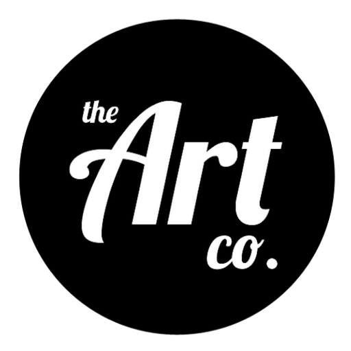 The Art Co