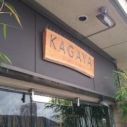 Kagaya's profile photo