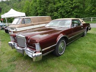 2016.05.14-008 Lincoln Continental
