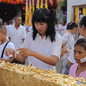 jui-tui-shrine-vegetarian-festival-2016051.JPG