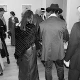 2009-Novembre-GN CENDRES Opus n°1 - DSC_0721.JPG