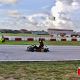 karting event @bushiri - IMG_0931.JPG