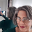 Carmen L. Castro's profile photo