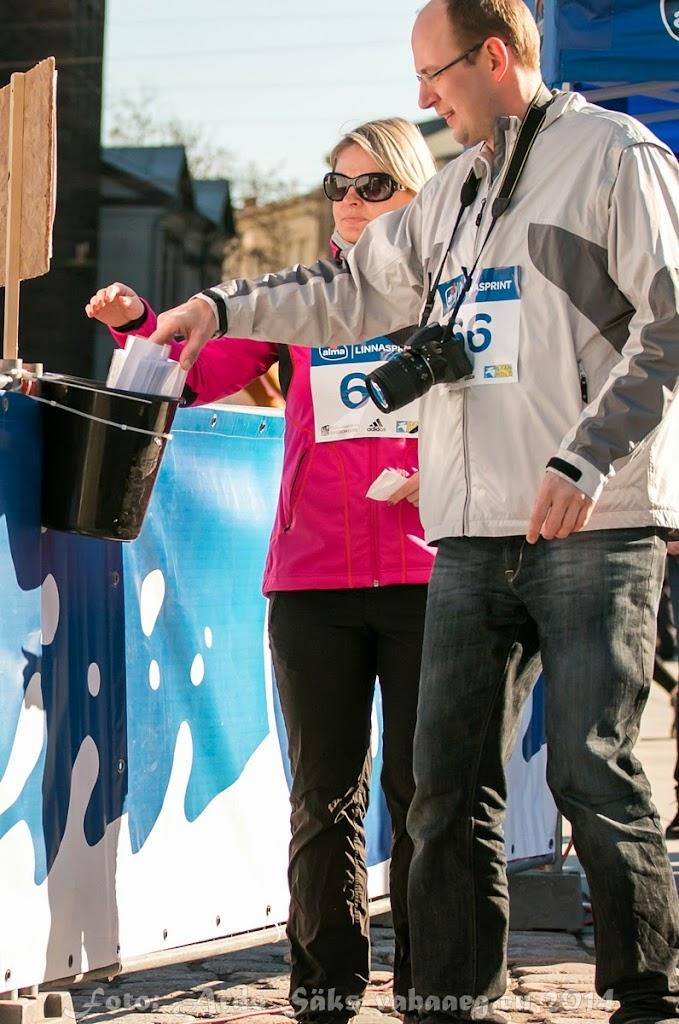 2014.04.16 Alma Linnasprint 2014-I Tallinna etapp - AS20140416LSTLN_061S.JPG