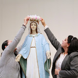 Solemn Crowning of Mary 2017 - IMG_9433.JPG